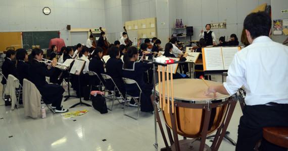 付属 成田 中学校 高校